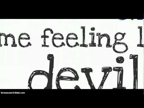 Gavin Degraw Sweeter lyrics