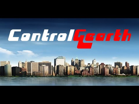 ControlGearth for Android
