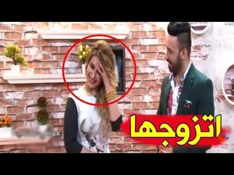 اماني-علاء-تتعارك-مع-نسمه-وسوي-حركات-فيطي🔞🔞🔞🔞