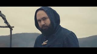Türkçe Rap - 2019