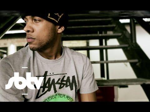 Coops | Chillin' [Music Video]: SBTV