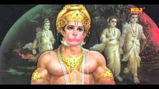 New haryanvi Balaji Bhajan 2015 / Salasar Le Jau Sabne / Ndj Music
