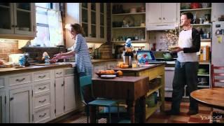 Смурфики (2011) русский трейлер №2