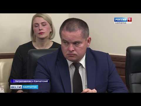 Романа Василевского назначили