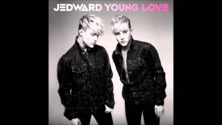 Jedward - Luminous [FULL SONG]