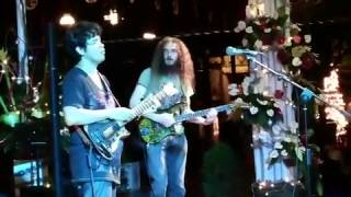 Download Video BALAWAN AND GUTHRIE GOVAN KUTA BLUES JAM 27 dec201 MP3 3GP MP4