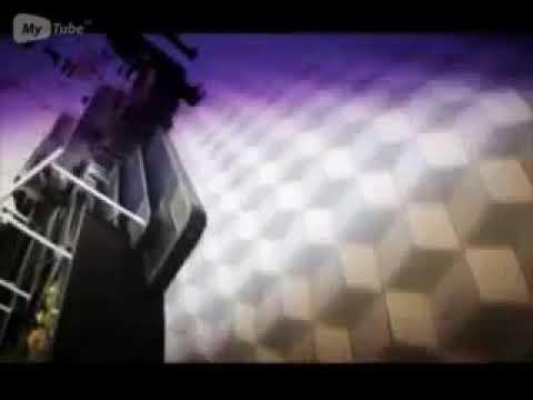 Otash (Hijton) ft. Shox - Bir Kun (Text by: Lola)