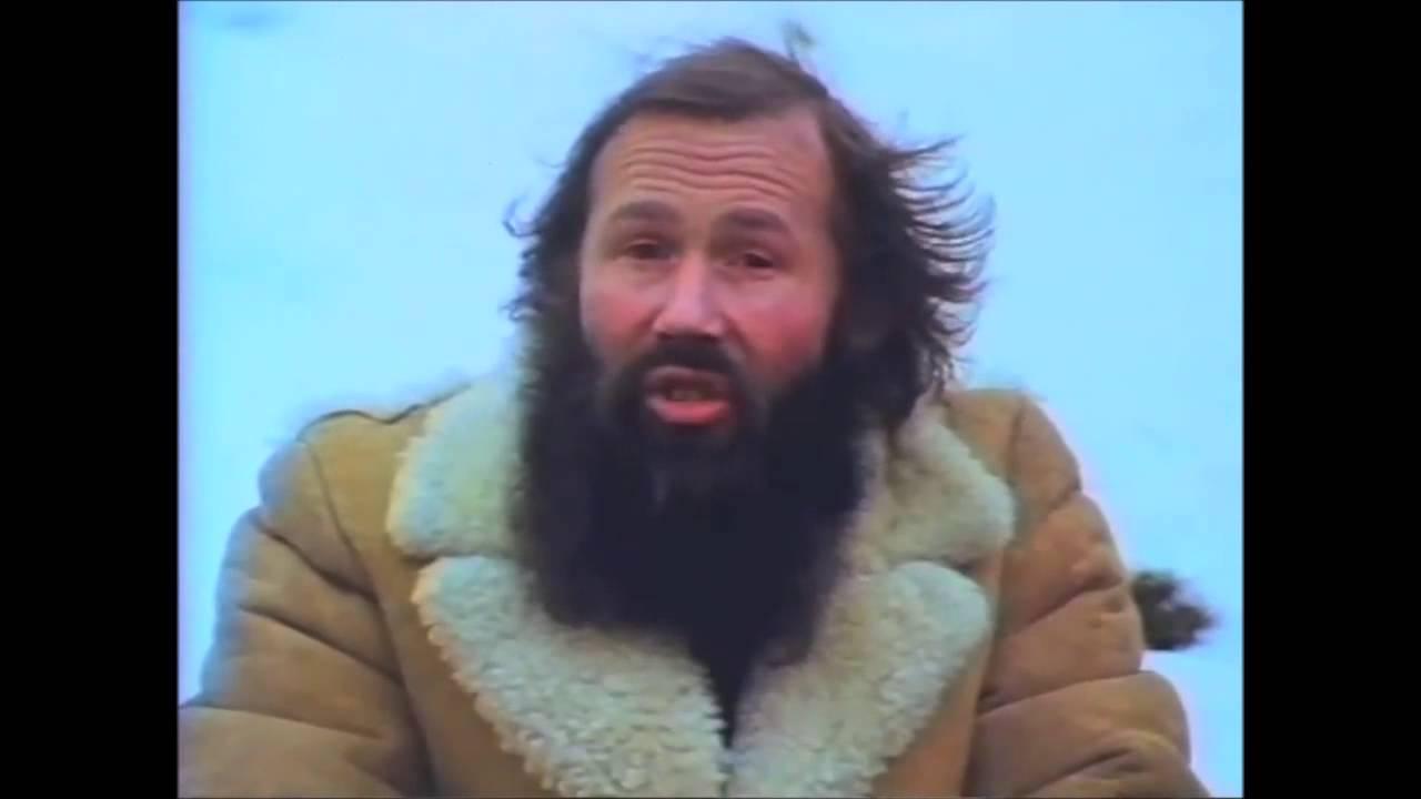 K2 The Savage Mountain 1978 British West Ridge Expedition film documentary  Part 1