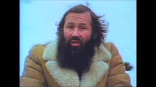 K2 The Savage Mountain 1978 British West Ridge Expedition film documentary  Part 1