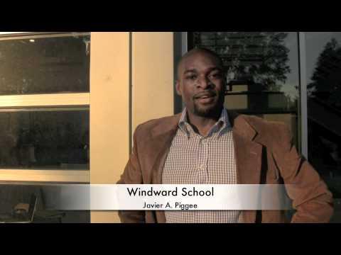 RIISE Windward School