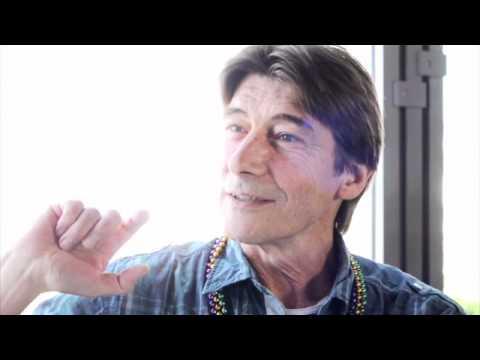 Interview met Nol Janssen