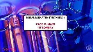 Prof  D Maiti thumbnail