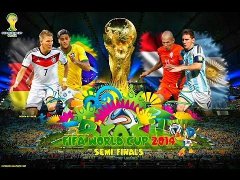 como baixar e instalar fifa world cup brasil 2014(pc)