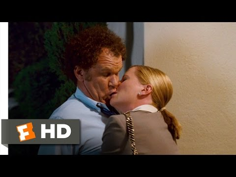 Step Brothers (5/8) Movie Clip - Punch Me In The Face (2008) HD from YouTube · Duration:  2 minutes 42 seconds