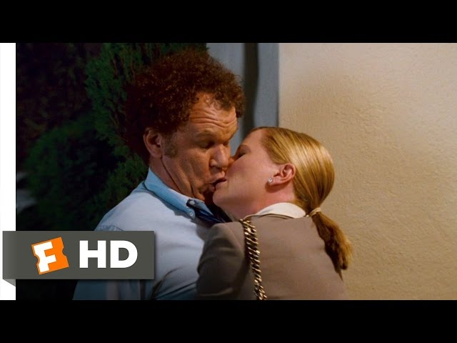 Step brothers movie bathroom sex sceen
