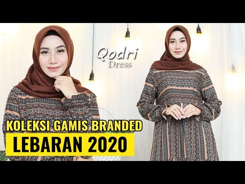 0838-3278-7908 online shop baju muslim branded