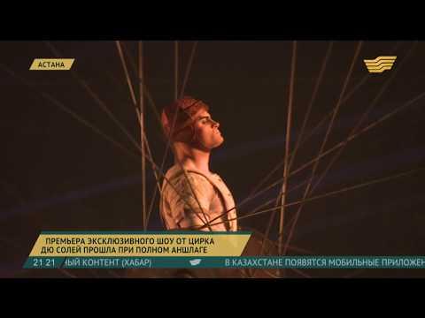 Виталий Гогунский биография актера, фото, личная жизнь и
