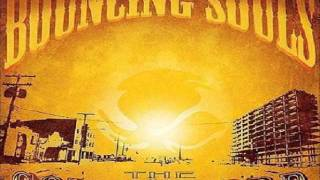 Watch Bouncing Souls The New Thing video
