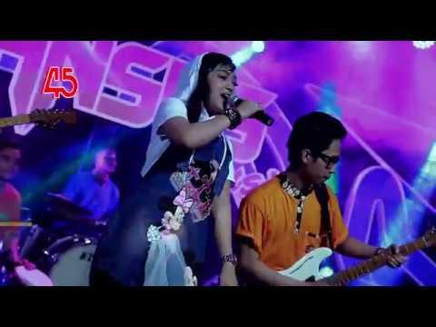 Download Lagu jihan audy bidadari ksleo - om ganses mp3