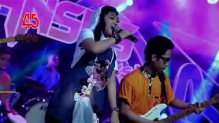 Download Jihan Audy - Bidadari Kesleo [OFFICIAL]