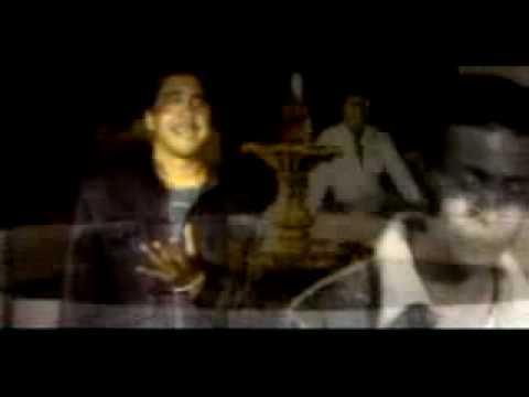 Do rajohnson feat Lola - Ho antsikia roa