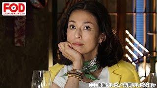 土井玲子(鈴木保奈美)は、都内の中堅広告代理店に勤める49歳、バツイ...