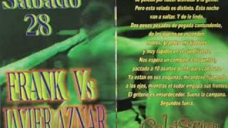[ CoLiSeUm - Almudévar ] K-Psula - The Ultimate Dream (Global Version)