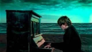 Виктор Белан (Дима Билан) Самый первый клип