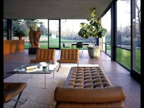 Philip Johnson