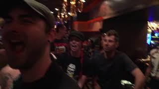 Days n Daze at Punk Rock Bowling 2018