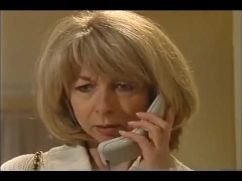 Sarah Platt 15th july 2001 2nd episode- Sarah is rescued from Gary