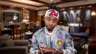 "Reality Bites Comedy S1 | E3 ""Dope Track""- Comedy Web Series"
