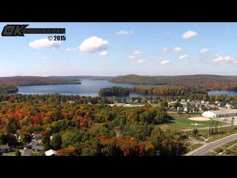 Elliot Lake Compilation