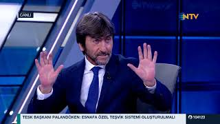 % 100 Futbol Bursaspor - Galatasaray 24 Eylül 2017