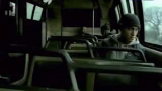 Eminem Lose Yourself subtitulado en español