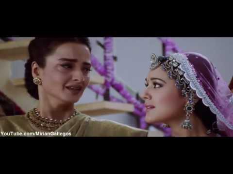 Dil Laga Liya   Dil Hai Tumhara   Preity Zinta   Arjun Rampal   HD 720p 1280x720