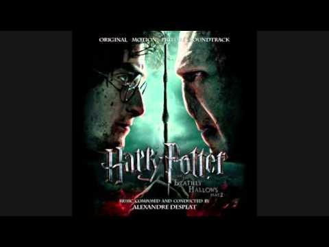 Download 04. Gringotts - Harry Potter & the Deathly Hallows: Part 2 Full Soundtrack