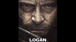 HOW TO DOWNLOAD LOGAN MOVIE FOR FREE