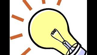 LED ( светодиодная ) лампа своими руками.(белые светодиоды - http://ali.pub/tzofm рекомендую светодиодный светильник - https://youtu.be/BER4rsp8ExM простой и дешевый спосо..., 2016-05-16T02:38:58.000Z)