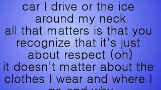 Dirty Pop (Pop) lyrics - *NSYNC