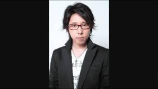日野聡 HINO Satoshi ボイスサンプル