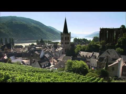 A Symphonic Journey: European Union – Rick Steves' Europe Travel Guide