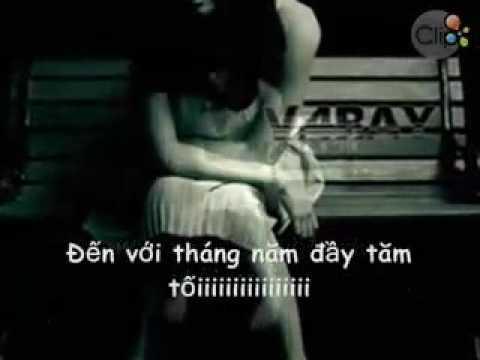 Thuy kieu thoi @