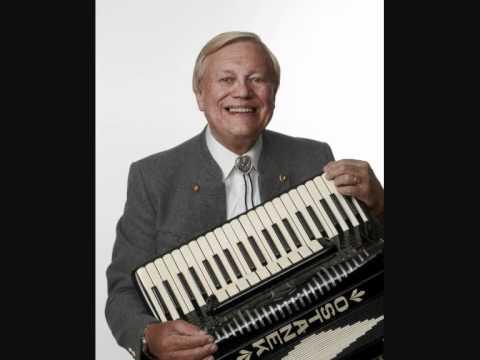 Walter Ostanek - Clarinet Polka (instrumentaal)
