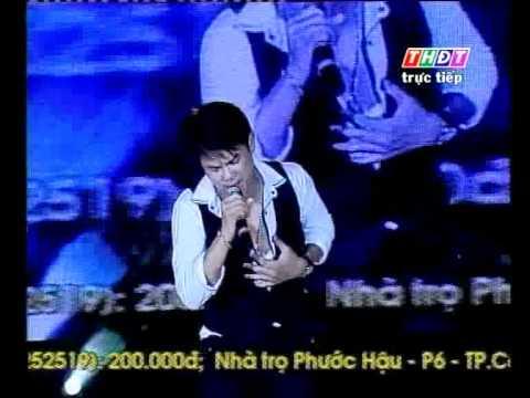 Tinh Mien Tay   Sac Mau Cau Vong Van Quang Long