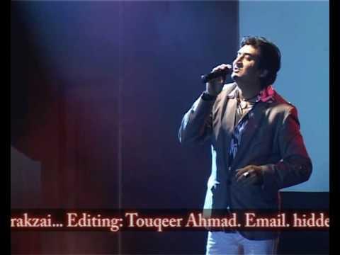 Neeraj Shridhar program (Editing)