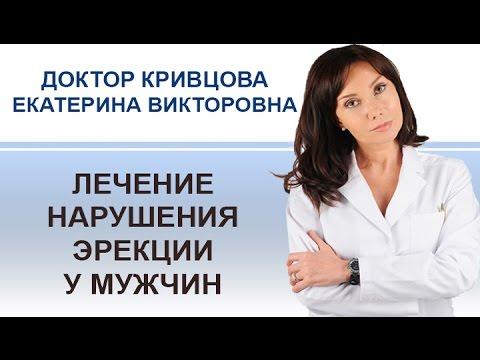 molot-tora-s-tsepochkoy-kupit