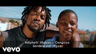iFani, Nelson Mandela Bay Artists - Sam Sufeketha (Round 2)