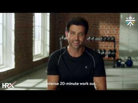 20-minute-strength-hrx-workout-curated-by-hrithik-roshan---cult.fit