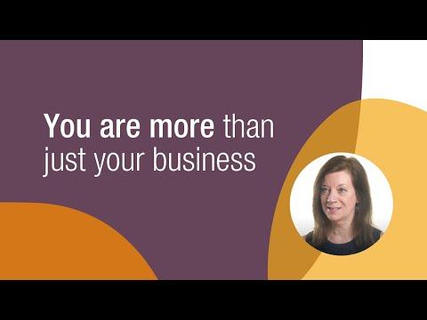 Entrepreneur Spotlight: Teresa Easler Talks Unique Ability® And Focusing On What Matters